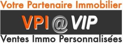 VPI@VIP