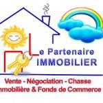 A Vergéze le partenaire immobilier