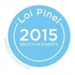 reduction d'impots