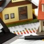 plan-de-relance-immobilier