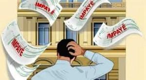 caution-pour-loyers-impayes