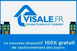 visale-caution-loyer-gratuit