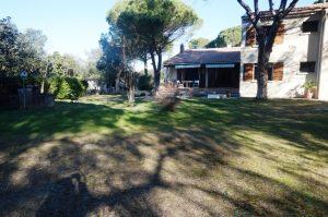 villa-t5-sur-2600m