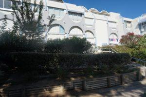 facade-t2-port-camargue