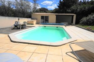 pisicne-jacuzzi-montpellier