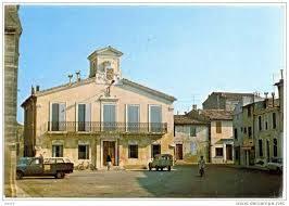 mairie-manduel