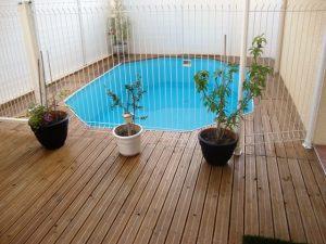 piscine-villa-t6-vendre-vergeze