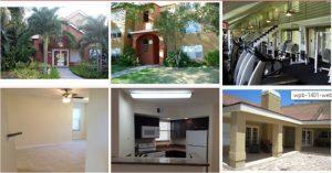 appartement-vendre-130000