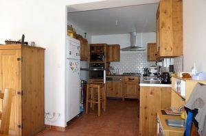 cuisine-a-vendre-villa-t6-vergeze