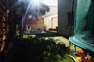 jardin-a-vendre-villa-t6-vergeze