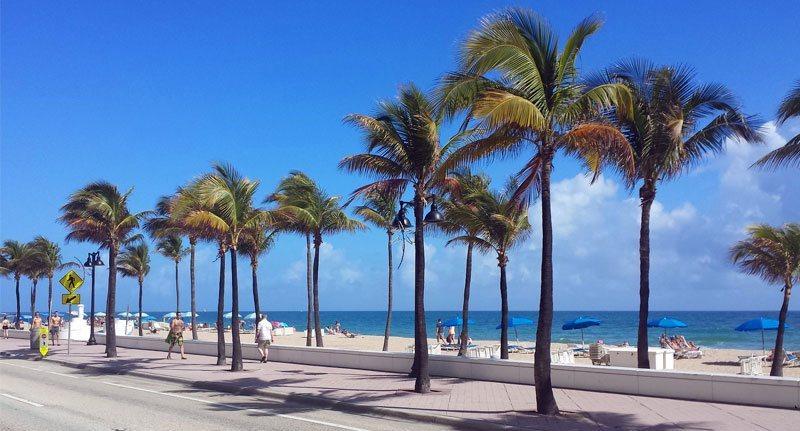miami-beach-floride-vpi-vip