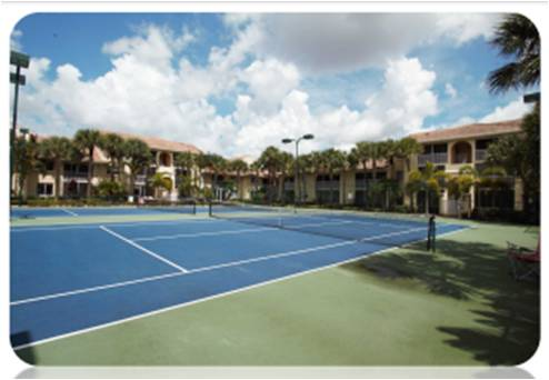 residence-appartement-vendre-miami