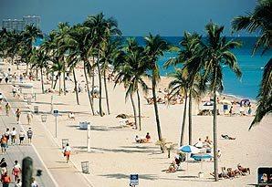 plage-miami-palm-beach
