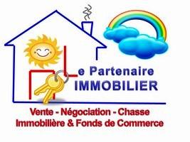 entrepôts, Le Partenaire Immobilier